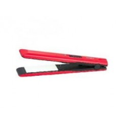 Alpina SF-5058 Straightener Rood