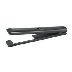 Alpina SF-5060 Straightener