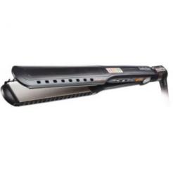 Babyliss ST95E I-Pro Straightener