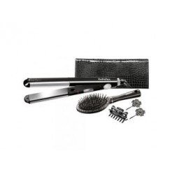 Babyliss ST108E Haarstyler 2in1