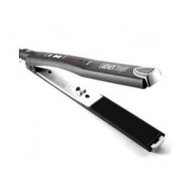 Carmen CR1590 Straightener