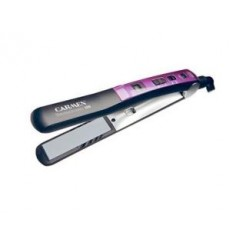 Carmen CR2190 Straightener
