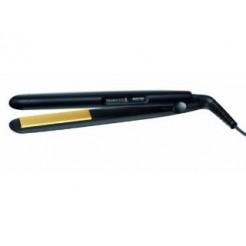 Remington S1450 Straightener