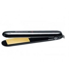Remington S2880 Straightener