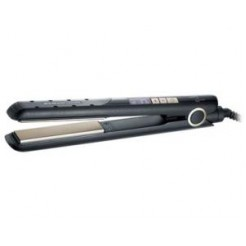 Remington S8102 Straightener