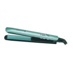 Remington S8500  Straightener