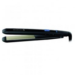 Remington S5500 - Stijltang