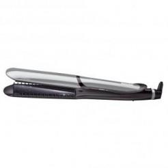 BaByliss ST389E iPro 235 XL Intense - Stijltang