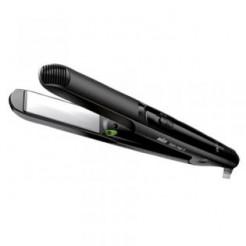 Braun Satin Hair 5 - ST560 - Stijltang, Iontec
